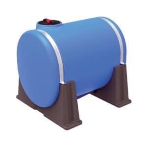 potable tank 1