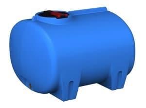 potable tank 4