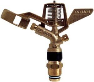 """RC130 3/4"""" / 20 mm - Full Circle Sprinkler"""